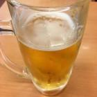cm-yoshie-kento