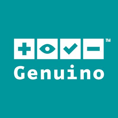 genuino_i-catch