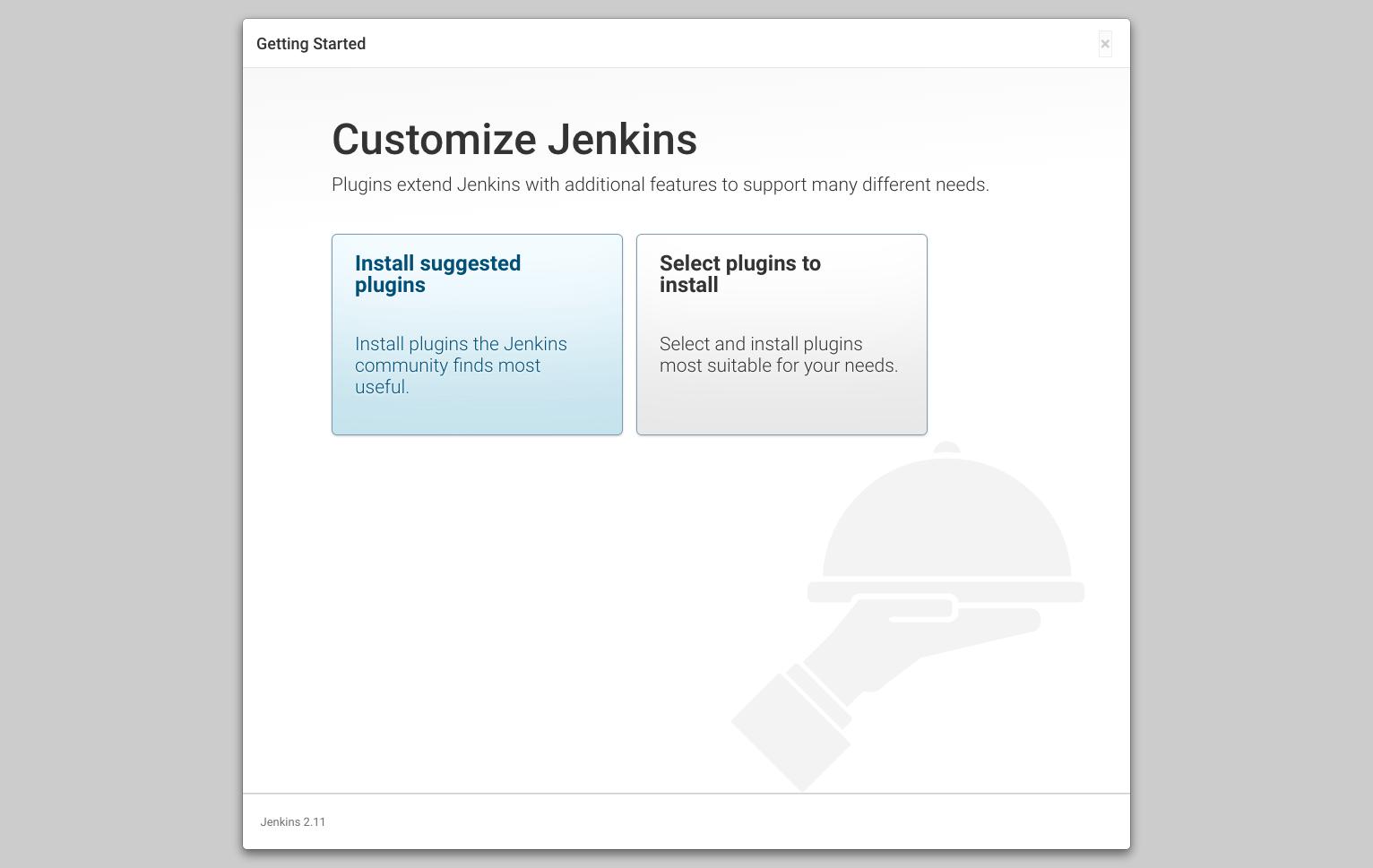 jenkins-on-docker-02