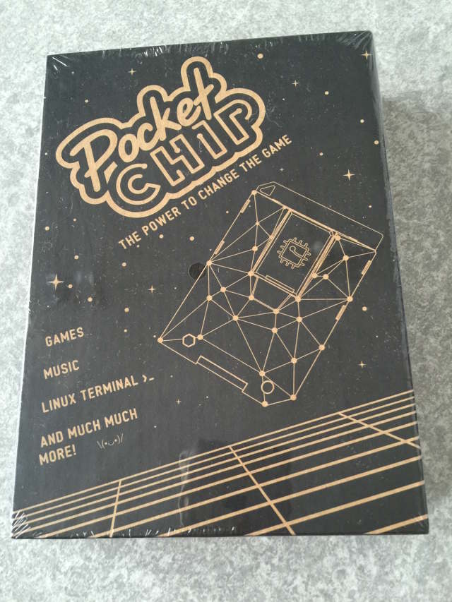 pocketchip1