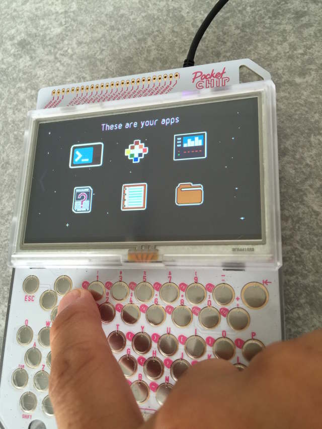 pocketchip13