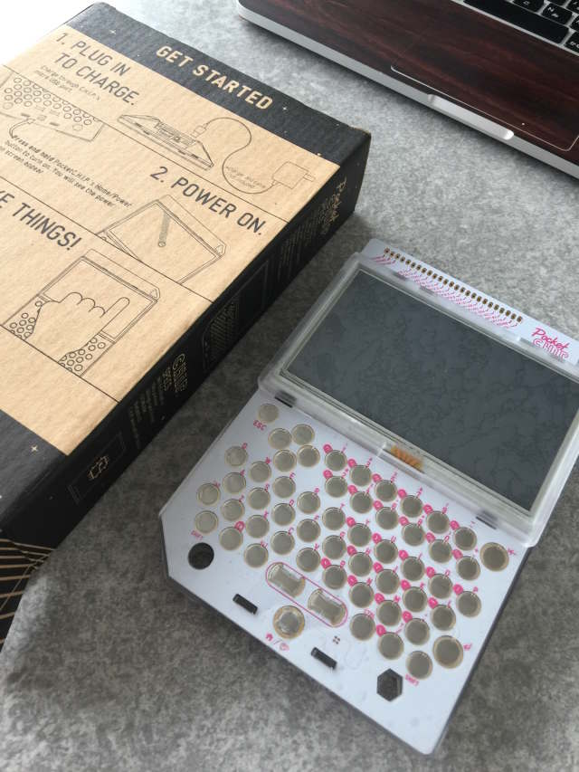 pocketchip2