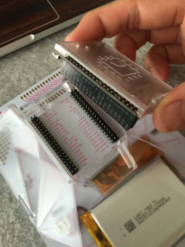 pocketchip32