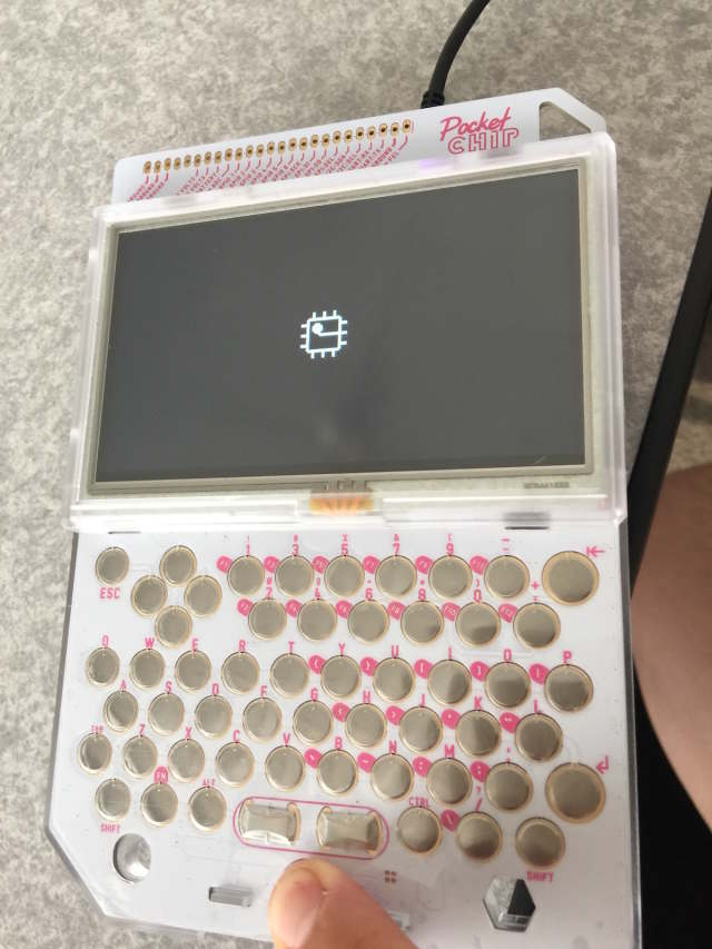 pocketchip5