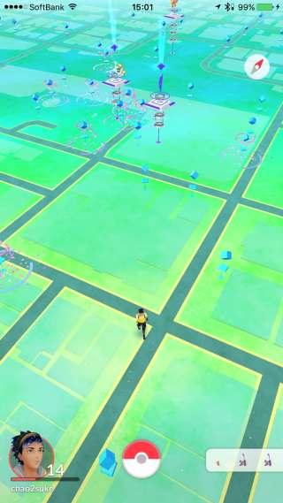 tableau_pokemon0