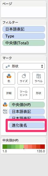 tableau_pokemon9