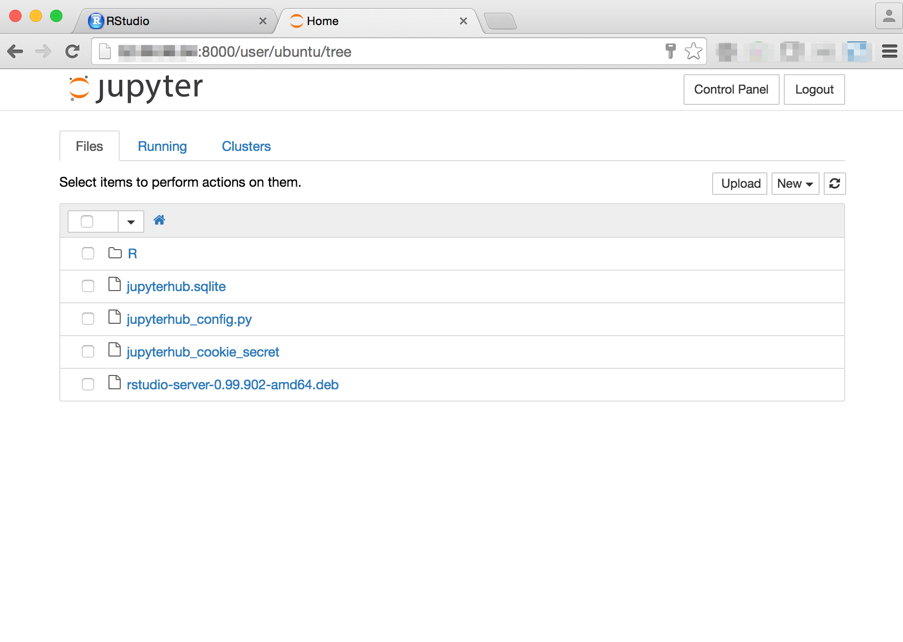 ubuntu1404-RStudio-JupyterHub_07