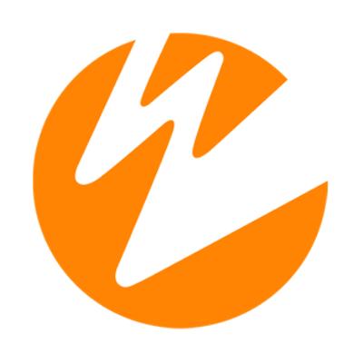 wowza-logo-400x400