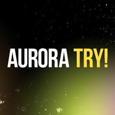 400_aurora