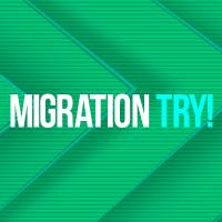 400_migrationtry