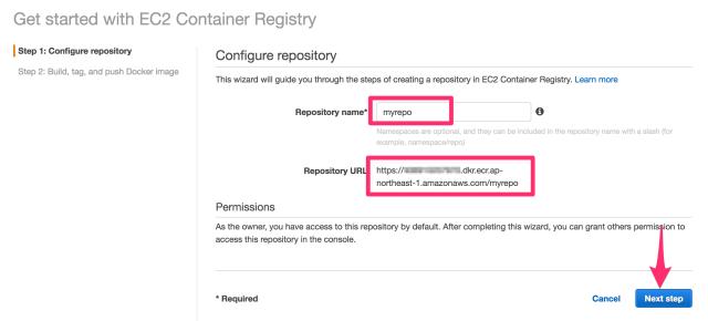 Amazon_EC2_Container_Service 8