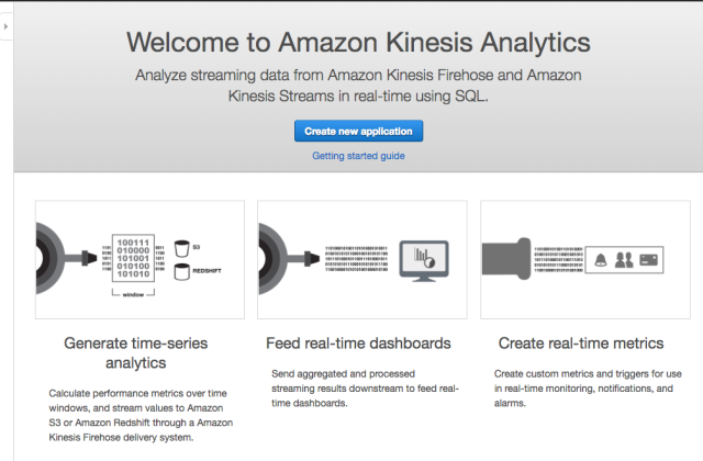 Amazon_Kinesis_Analytics