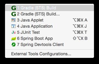 make_spring_jar_gradle_build