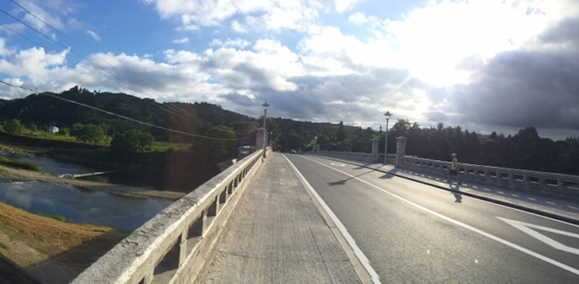 road410