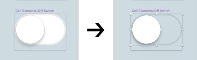sketch_shortcut_02