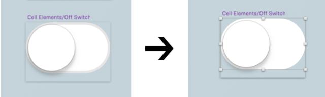 sketch_shortcut_03