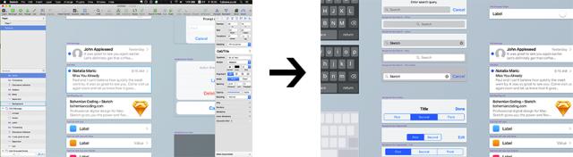 sketch_shortcut_04