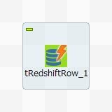 tredshiftrow-usage_000