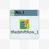 tredshiftrow-usage_002