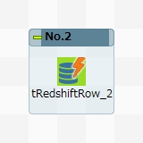 tredshiftrow-usage_004