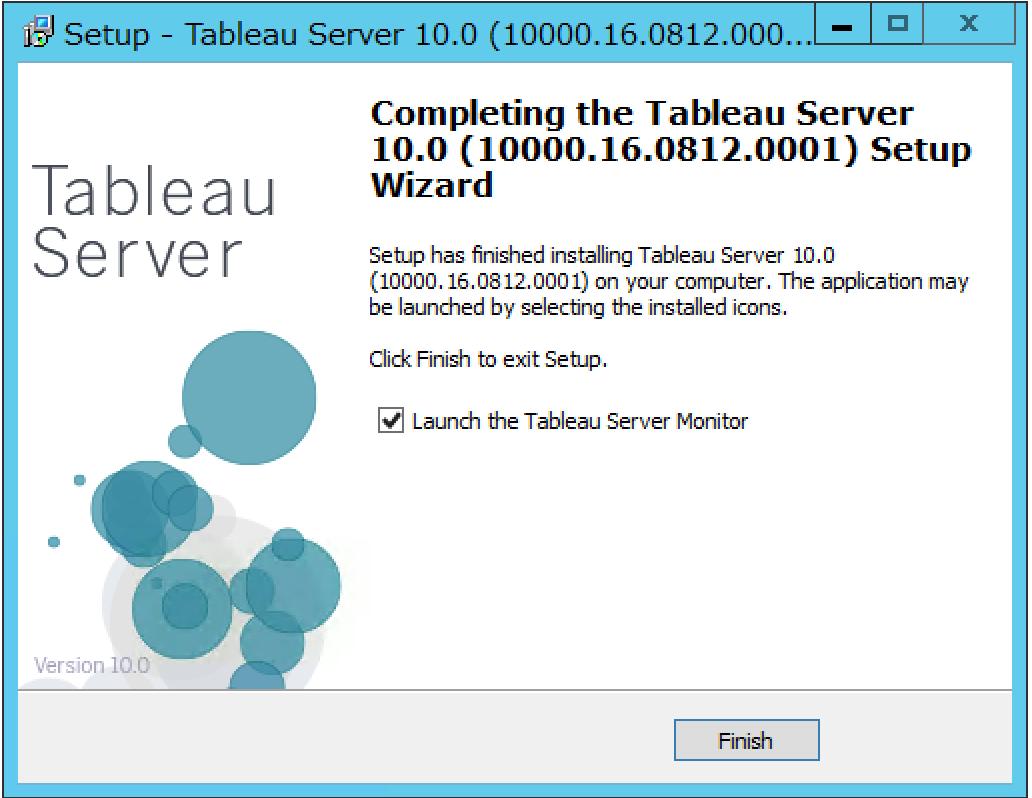 upgrade-tableau-server-v10_08