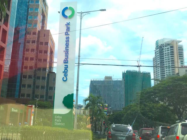 CebuBusinessPark