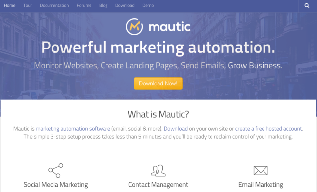 Open_Source_Marketing_Automation__Mautic