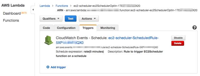ec2-scheduler-7