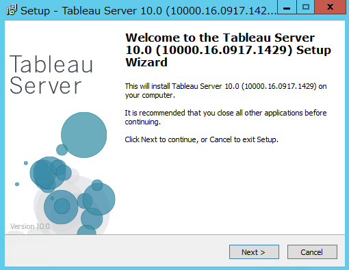 google-apps-and-tableau_07
