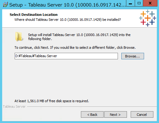 google-apps-and-tableau_08