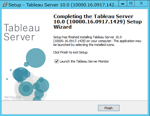 google-apps-and-tableau_11