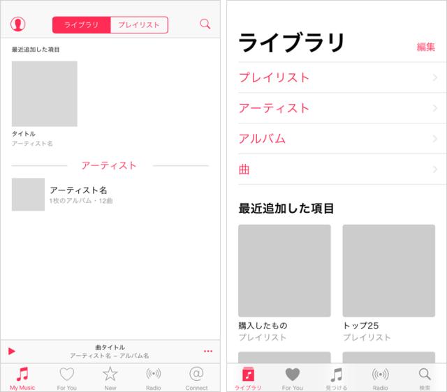 iOS1001