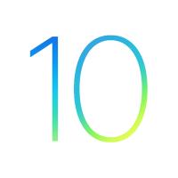 ios10_400x400