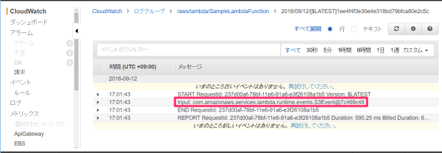 lambda_log2