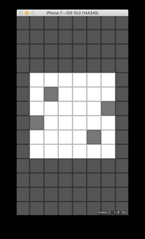 sk_tile_map_01_14