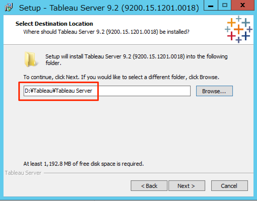 tableau-server-downgrade_02