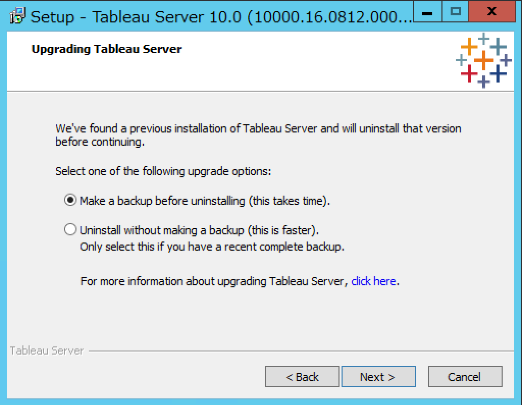 tableau-server-downgrade_06