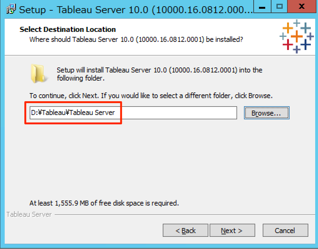 tableau-server-downgrade_07