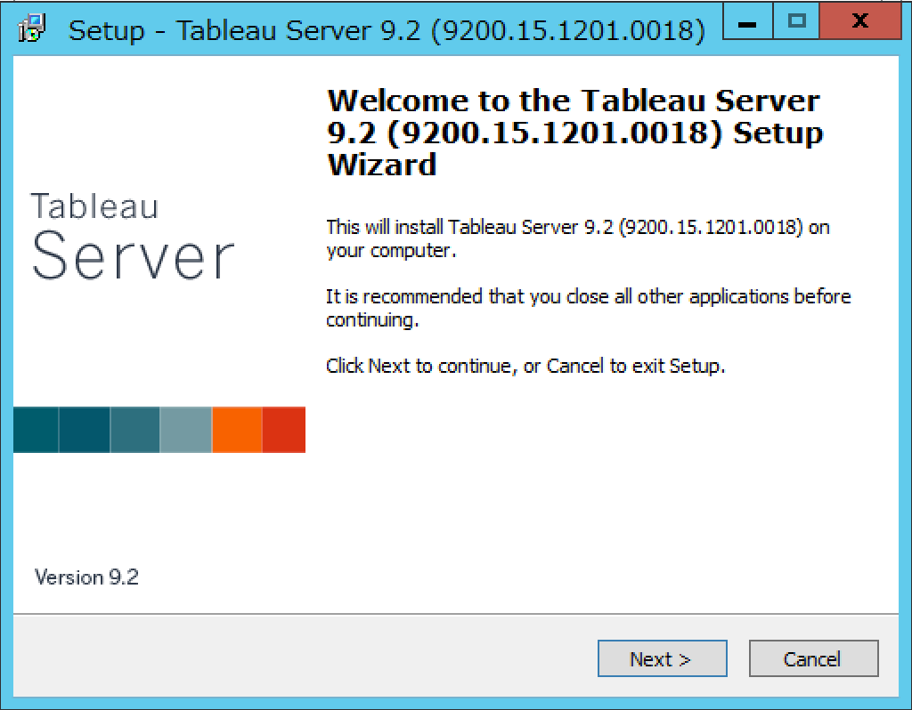 tableau-server-downgrade_13