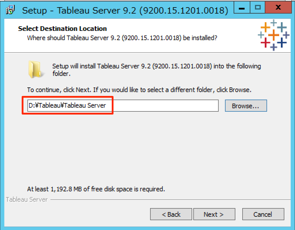 tableau-server-downgrade_14