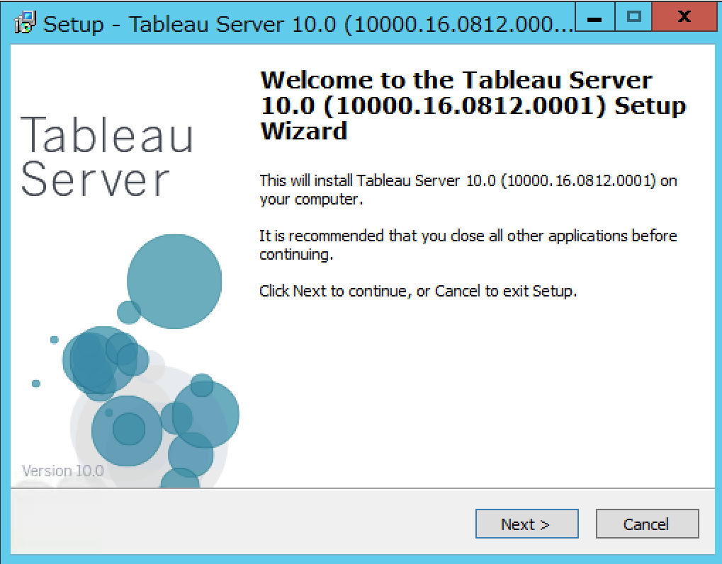 tableau-server-upgrade-without-previous-uninstall_02