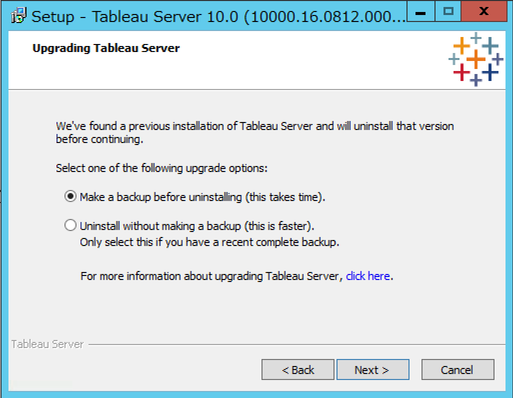 tableau-server-upgrade-without-previous-uninstall_03