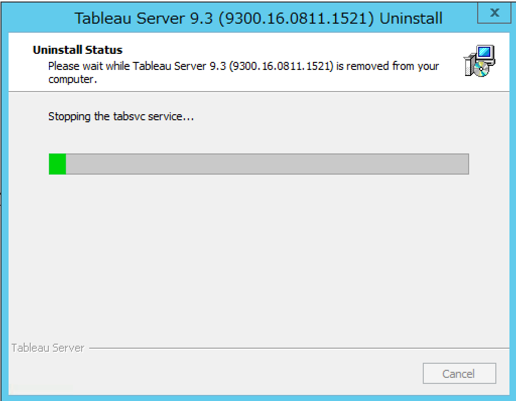 tableau-server-upgrade-without-previous-uninstall_04