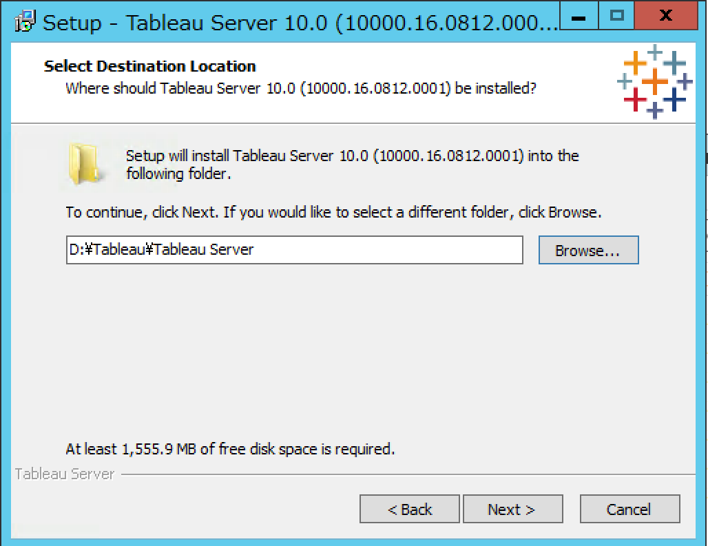tableau-server-upgrade-without-previous-uninstall_06