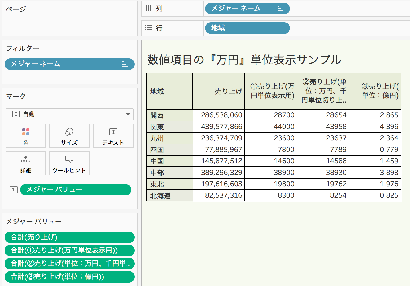 tableau-tips-formatting-japanese-style_12