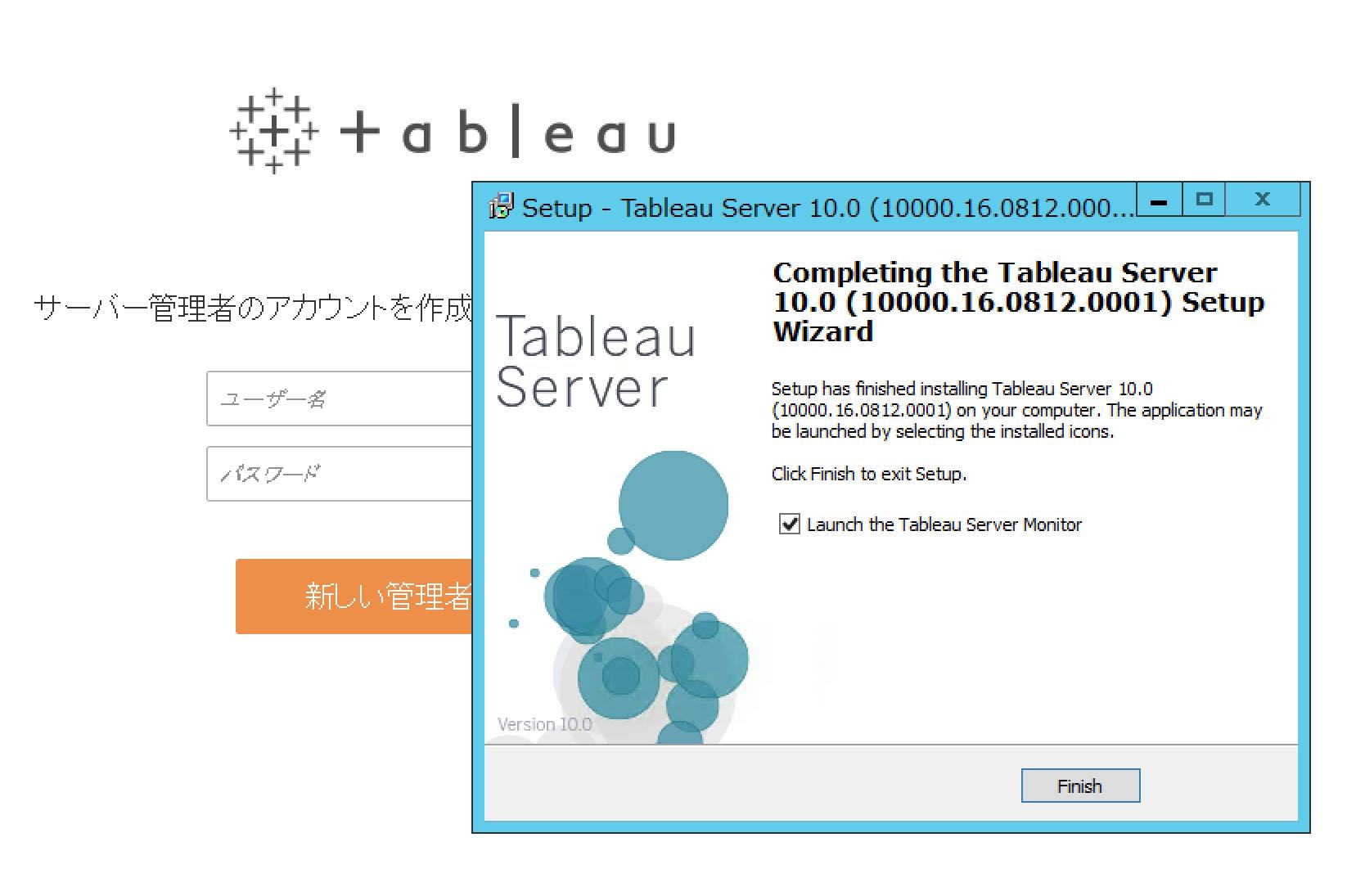 tabsv10-ad_11