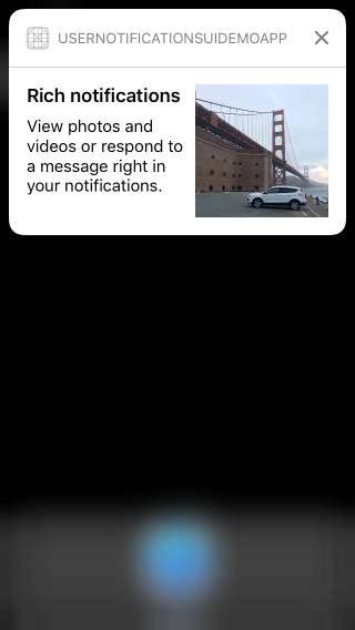 user-notifications-ui-framework-2-1