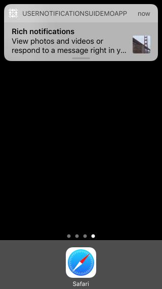 user-notifications-ui-framework-2-7