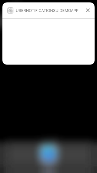 user-notifications-ui-framework-2-8
