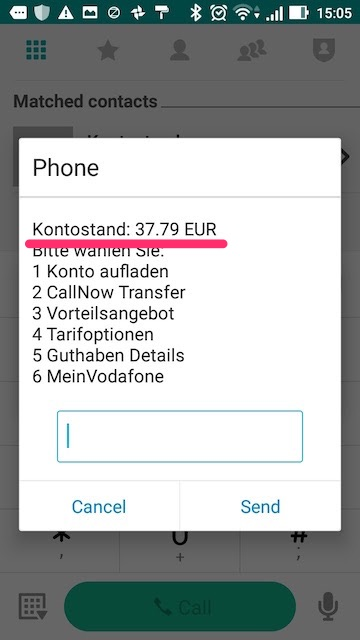 vodafone-after-top-up